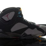 Foot-Locker-Air-Jordan-7-Retro-Bordeaux-2