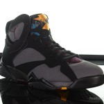 Foot-Locker-Air-Jordan-7-Retro-Bordeaux-3