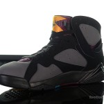 Foot-Locker-Air-Jordan-7-Retro-Bordeaux-4