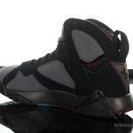 Foot-Locker-Air-Jordan-7-Retro-Bordeaux-5