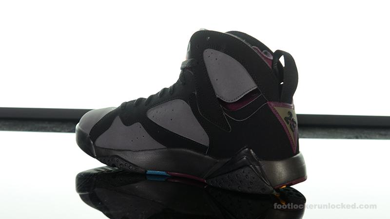 Foot-Locker-Air-Jordan-7-Retro-Bordeaux-5