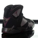 Foot-Locker-Air-Jordan-7-Retro-Bordeaux-6