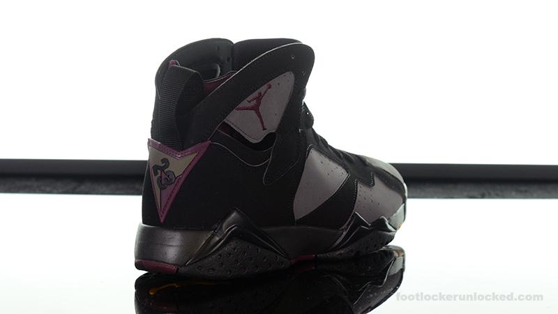 Foot-Locker-Air-Jordan-7-Retro-Bordeaux-6