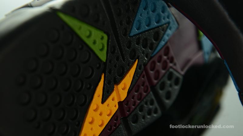 Foot-Locker-Air-Jordan-7-Retro-Bordeaux-7