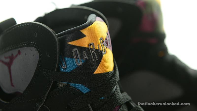 Foot-Locker-Air-Jordan-7-Retro-Bordeaux-9