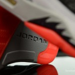 Foot-Locker-Jordan-Son-Of-Mars-Hot-Lava-10