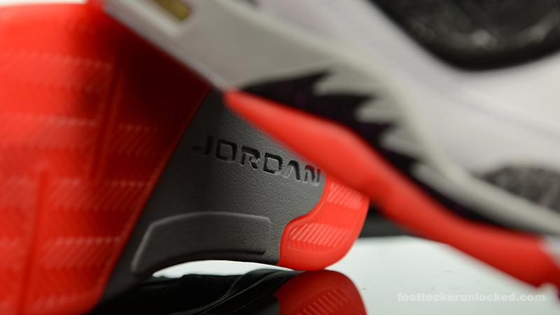 Foot-Locker-Jordan-Son-Of-Mars-Hot-Lava-10