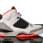 Foot-Locker-Jordan-Son-Of-Mars-Hot-Lava-2