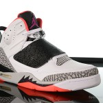 Foot-Locker-Jordan-Son-Of-Mars-Hot-Lava-3