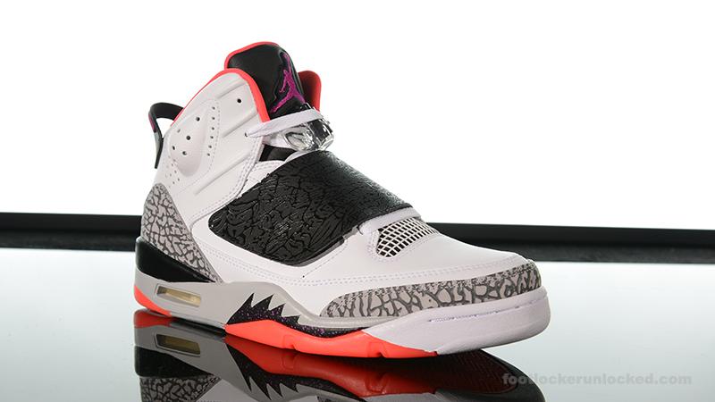 Foot-Locker-Jordan-Son-Of-Mars-Hot-Lava-3