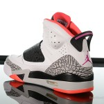 Foot-Locker-Jordan-Son-Of-Mars-Hot-Lava-5