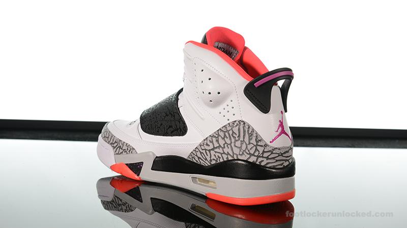 Foot-Locker-Jordan-Son-Of-Mars-Hot-Lava-5