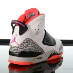 Foot-Locker-Jordan-Son-Of-Mars-Hot-Lava-6