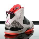 Foot-Locker-Jordan-Son-Of-Mars-Hot-Lava-6