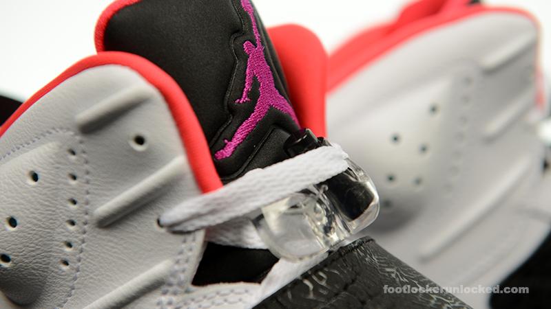 Foot-Locker-Jordan-Son-Of-Mars-Hot-Lava-7
