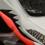 Foot-Locker-Jordan-Son-Of-Mars-Hot-Lava-8