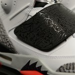 Foot-Locker-Jordan-Son-Of-Mars-Hot-Lava-9