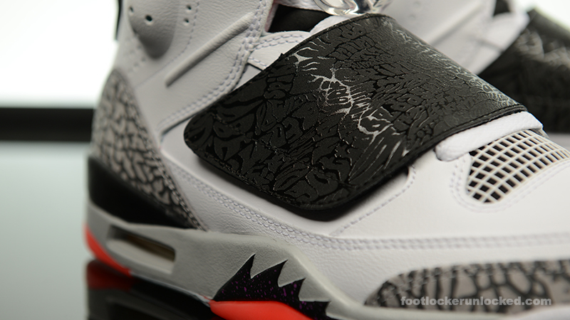 f18c375a2b28 ... Foot-Locker-Jordan-Son-Of-Mars-Hot-Lava- ...
