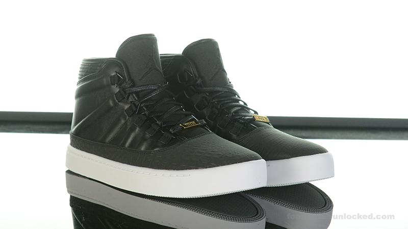 Foot-Locker-Jordan-Westbrook-Zero-Black-1 ... 6529968bfe7