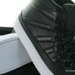 Foot-Locker-Jordan-Westbrook-Zero-Black-10