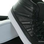 Foot-Locker-Jordan-Westbrook-Zero-Black-10