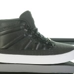 Foot-Locker-Jordan-Westbrook-Zero-Black-2