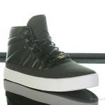 Foot-Locker-Jordan-Westbrook-Zero-Black-3