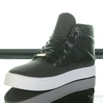 Foot-Locker-Jordan-Westbrook-Zero-Black-4