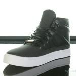 Foot-Locker-Jordan-Westbrook-Zero-Black-4