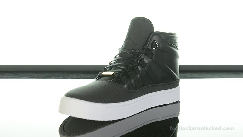 d6d893b96b ... Foot-Locker-Jordan-Westbrook-Zero-Black-4 ...