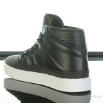Foot-Locker-Jordan-Westbrook-Zero-Black-5