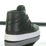 Foot-Locker-Jordan-Westbrook-Zero-Black-6