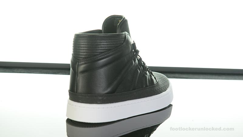 Foot-Locker-Jordan-Westbrook-Zero-Black-6