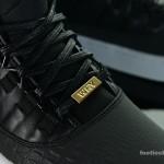 Foot-Locker-Jordan-Westbrook-Zero-Black-7
