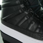 Foot-Locker-Jordan-Westbrook-Zero-Black-8