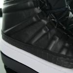 Foot-Locker-Jordan-Westbrook-Zero-Black-8
