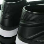 Foot-Locker-Jordan-Westbrook-Zero-Black-9