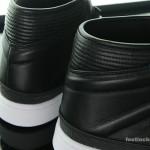 Foot-Locker-Jordan-Westbrook-Zero-Black-9