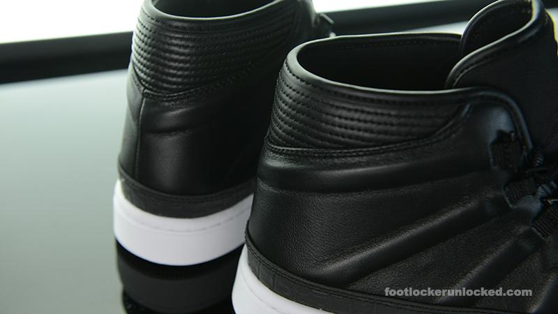 581f4ed994 ... Foot-Locker-Jordan-Westbrook-Zero-Black-9 ...