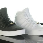 Foot-Locker-Jordan-Westbrook-Zero-Black-Main