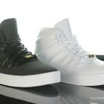 Foot-Locker-Jordan-Westbrook-Zero-Black-Main