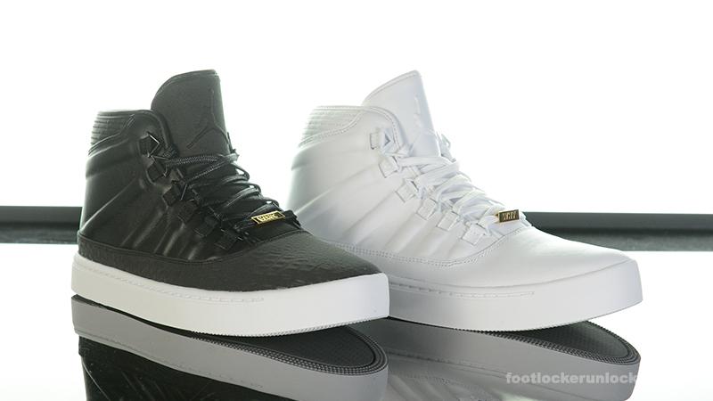 26490f1bcf Foot-Locker-Jordan-Westbrook-Zero-Black-Main