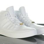 Foot-Locker-Jordan-Westbrook-Zero-White-1