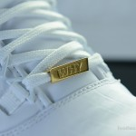Foot-Locker-Jordan-Westbrook-Zero-White-10