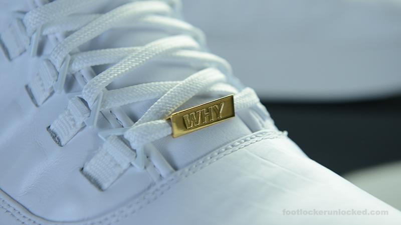 Foot-Locker-Jordan-Westbrook-Zero-White-10