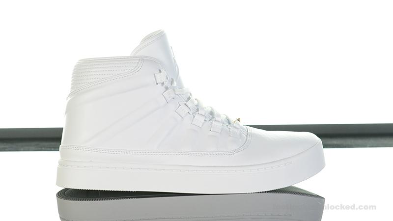 8a5ed5aa87 ... Foot-Locker-Jordan-Westbrook-Zero-White-2 ...