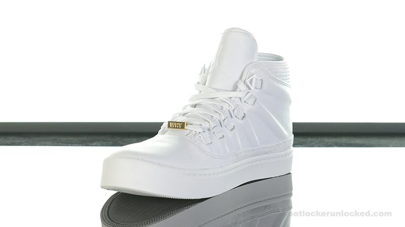Foot-Locker-Jordan-Westbrook-Zero-White-4