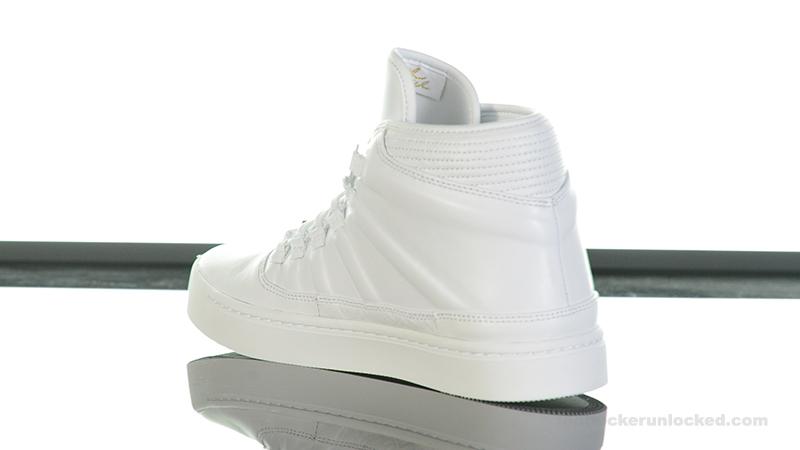 Foot-Locker-Jordan-Westbrook-Zero-White-5