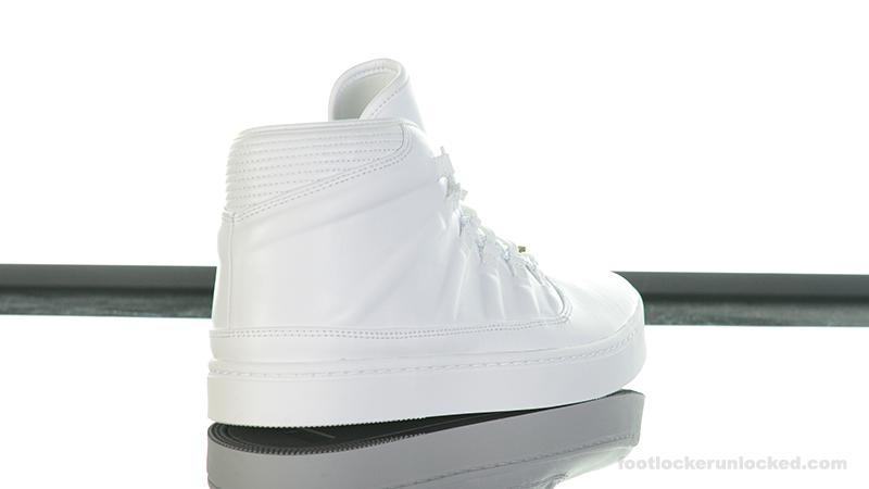 Foot-Locker-Jordan-Westbrook-Zero-White-6