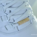 Foot-Locker-Jordan-Westbrook-Zero-White-8
